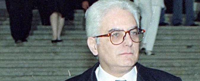 Sergio Mattarella e uranio impoverito, da ministro non negò. Lo dicono i verbali