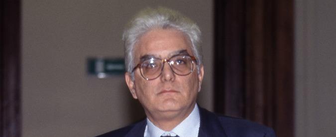 Elezione presidente Repubblica, Mattarella e i buoni benzina in regalo