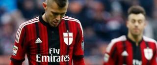 Serie A, risultati e classifica: incubo Milan, Samp terza, Juve in fuga