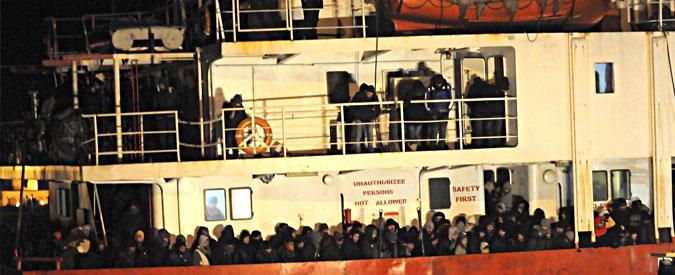 Immigrazione, caos Mediterraneo: se il Mare non è più Nostrum