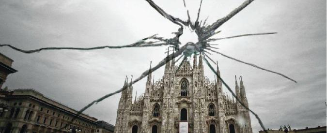 'Ndrangheta, a Milano comandano le grandi famiglie della malavita calabrese