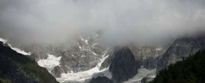 Alto Adige, valanga in Valle Aurina: due scialpinisti morti e due feriti
