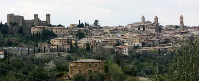 Siena, braccianti nelle aziende vinicole di Montalcino e spacciatori la sera: 8 arresti