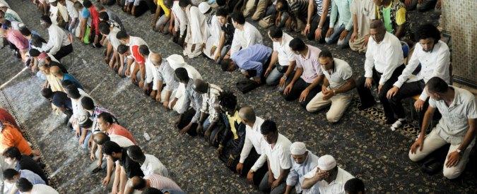 """Lombardia, Consulta boccia legge contro la costruzione di moschee. Maroni: """"Sinistra esulta: Allah Akbar"""""""