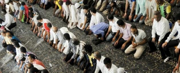 moschea 675