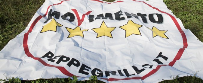 M5s, deputati Regione Sicilia si tagliano lo stipendio. E così finanziano 23 aziende