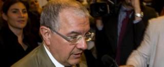 """Salva Berlusconi, Mucchetti: """"Renzi venga al Senato a spiegare cosa è successo"""""""