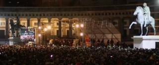Pino Daniele, a Roma indagine per omicidio colposo. Autopsia dopo funerali