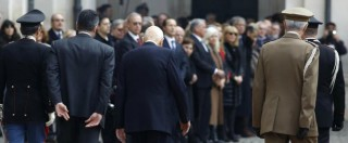 Dimissioni Napolitano, il presidente lascia dopo 9 anni. Primo voto il 29 gennaio