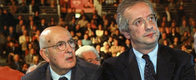Elezioni presidente della Repubblica, toto Quirinale: Veltroni resta in corsa