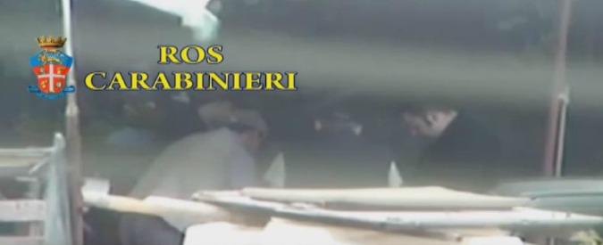'Ndrangheta in Lombardia, 26 arresti. La denuncia di un imprenditore in affari coi boss