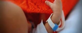 Neonato morto a Brescia per un batterio, indagata tutta l'equipe della terapia intensiva degli Spedali Civili