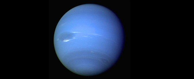 """Due pianeti """"nascosti"""" dietro Nettuno, l'ipotesi degli scienziati sul sistema solare"""