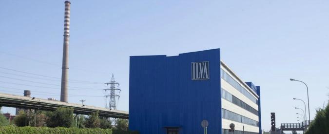 Ilva, anche la Cassa Depositi presenta la sua offerta per partecipare alla cordata che rileverà gruppo