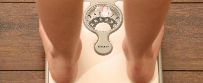 Obesità, pasto immaginario in pillola per ingannare organismo e bruciare i grassi