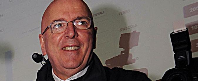 Calabria: la polizia voleva arrestarlo, Oliverio lo nomina assessore ai Trasporti