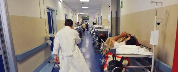Legge di Stabilità, meno fondi per la sanità. Ma gli ospedali hanno già sforato i tetti di spesa per il 2015
