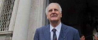 """Riforme, Alessandro Pace: """"Dalla Boschi solo sofismi. Il Senato rimanga elettivo"""""""