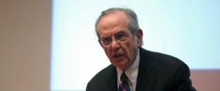 """Derivati sul debito, """"tra 2011 e 2014 Italia prima nell'Eurozona per perdite"""""""