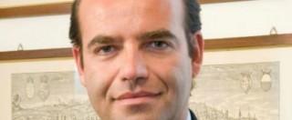 'Ndrangheta, consigliere Pdl ingaggiato dalle cosche per far guerra alle coop rosse