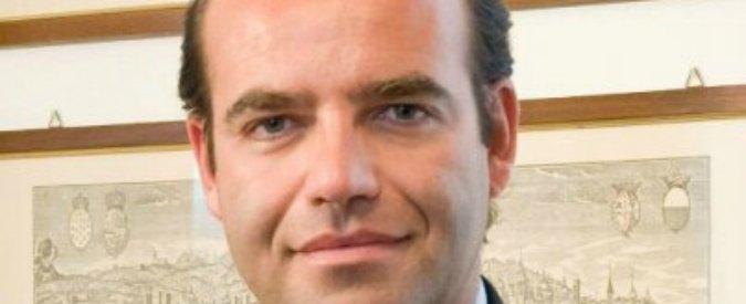 """'Ndrangheta, per Riesame ex capogruppo Pdl Pagliani """"non favorì cosca"""""""