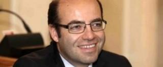 Giuseppe Pagliani (Fi) arrestato per 'ndrangheta e quella cena con i calabresi