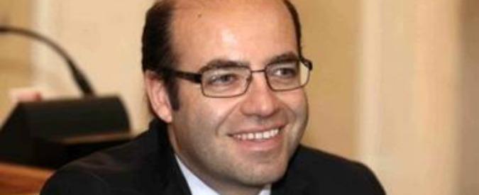 'Ndrangheta Emilia, scarcerato consigliere comunale di Forza Italia Pagliani