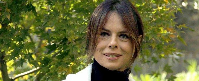 Paola Perego condannata in Cassazione: chiamò 'bastardi' 5 arrestati