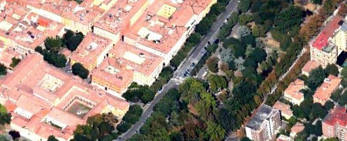 Chioscopoli Modena, pm chiede archiviazione per l'ex sindaco Pd Pighi