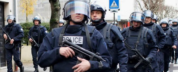 """Charlie Hebdo, Le Parisien: """"Identificato il quarto uomo delle stragi di Parigi"""""""