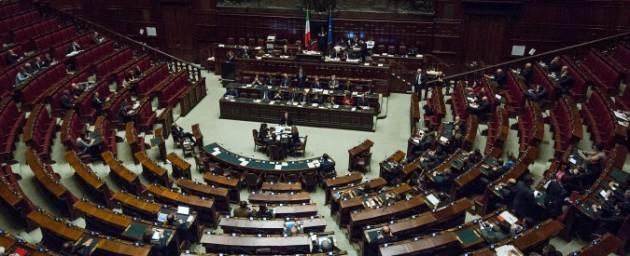 parlamento 675