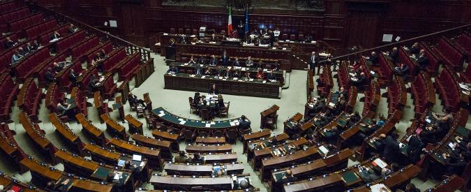 """Elezioni Politiche, lo scenario ideale in Italia? """"Parlamento senza maggioranza con governo ad interim per le riforme"""""""