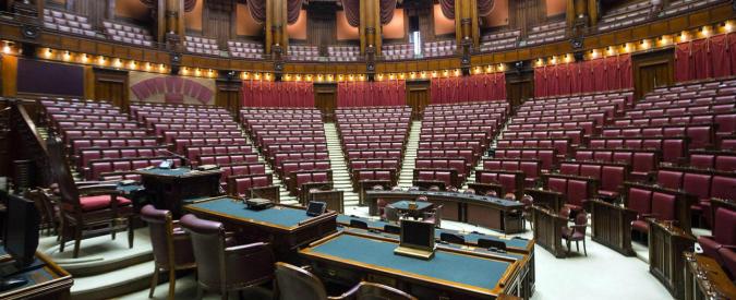 Parlamento, i redditi: Grasso supera Boldrini. Padoan ministro più ricco