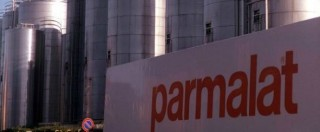 """Parmalat, collegio sindacale: """"Ci sono presupposti per chiedere 4,3 milioni di danni a Lactalis e manager del gruppo"""""""