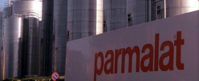 """Parmalat, assemblea al vetriolo. Fondi di minoranza contro i francesi: """"Gestione peggiore di quella di Tanzi"""""""