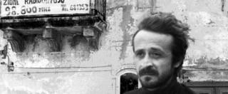 Peppino Impastato, l'inchiesta sul depistaggio e la pista che arriva a Gladio: tutti i pezzi mancanti 40 anni dopo l'omicidio