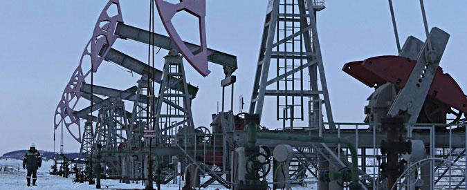 Trivelle in Adriatico, perché il petrolio croato è anche affar nostro