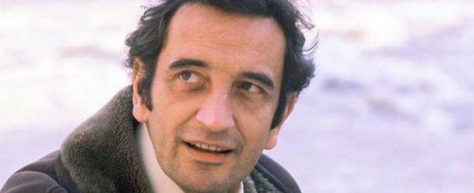 Piero Ciampi, oggi, anche un solo pensiero è per lui