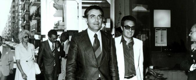 Sergio e Piersanti Mattarella: i 'Fratelli d'Italia'