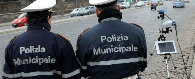 Roma, vigili assenti a Capodanno. Storico pizzardone: 'Io non l'avrei mai fatto'