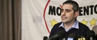 Federico Pizzarotti indagato, dall'inceneritore mai spento al debito ridotto: i 4 anni del sindaco-informatico