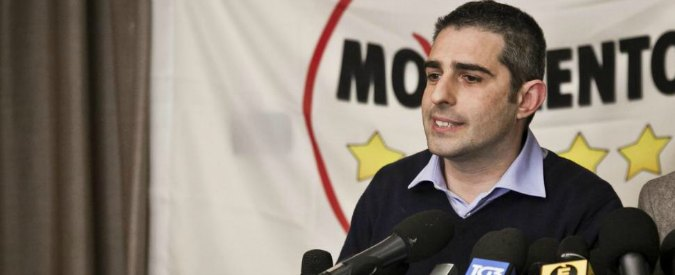 """M5S, staff vs Pizzarotti: """"Spese eccessive a Parma"""". Lui: """"Polemica sterile"""""""