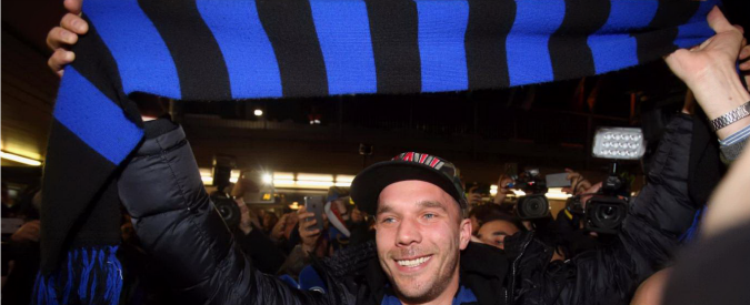Probabili formazioni Serie A 17a giornata: la Juventus ospita l'Inter