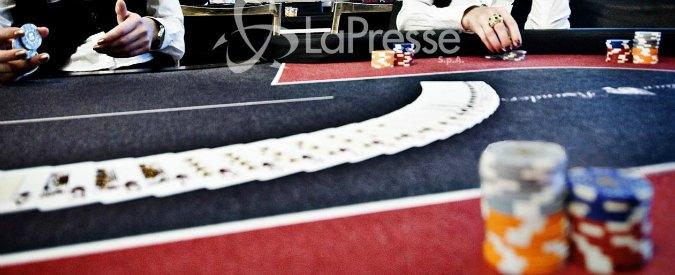 Poker Texas Hold'em, è un computer il miglior giocatore al mondo