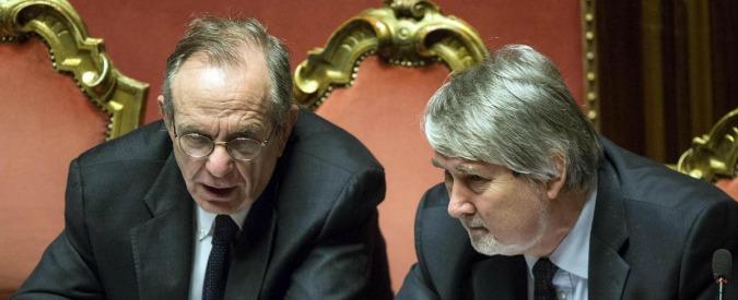 """Tassazione partite Iva, Renzi fa mea culpa: """"Il mio autogol più clamoroso"""""""