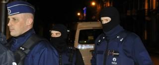"""Terrorismo, """"cellula di Verviers guidata da belga che vive in Grecia"""": 4 arresti"""