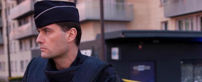 """Charlie Hebdo, Coulibaly a Madrid prima dell'attentato: """"Era con Boumeddiene"""""""