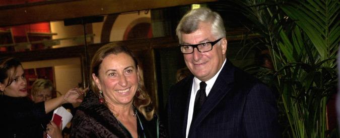 """Prada, """"tutte le holding del gruppo rientrate in Italia dal Lussemburgo"""""""