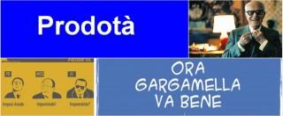 Presidente M5S, i nomi in lista, Rodotà e Magalli non ci sono, le reazioni su Twitter #QuirinalParty