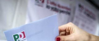 Primarie Liguria, Cofferati spera in alta affluenza contro Paita (e lo schema Renzi)